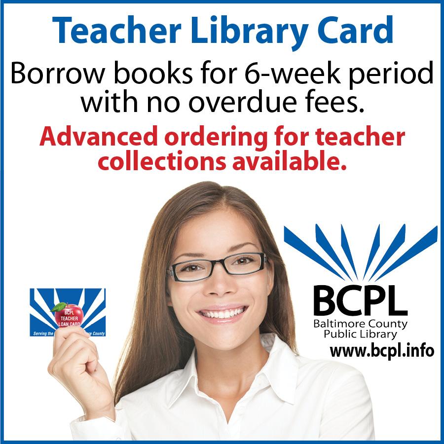 bcpl homework help